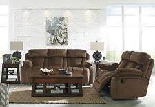 Chenille Reclining Sofa by Chenille Modern Sofas Loveseats U0026 Chaises Ebay