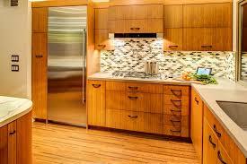 fourniture cuisine professionnelle cuisine fourniture cuisine professionnelle fonctionnalies