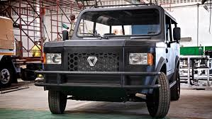 first car ever made kenya s mobius motors like uganda s kiira motors area to provide