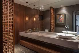 bathroom home decor interior design pozas elegance