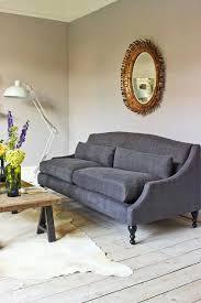 grey sofa living room ideas on your companion grey sofa colour scheme ideas sofa design ideas
