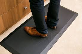 anti fatigue mat for standing desk standing desk mats mat twitter onsingularity com