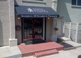 commercial awnings greenville sc greenville awning co