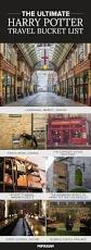 106 best travel great britain images on pinterest travel