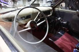 renault samsung sm7 interior 1957 saab 93s at geneva motor show 2010