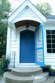 106 best house paint colors images on pinterest house paint