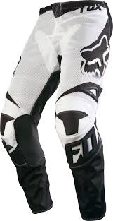 motocross gear package deals 213 best atv dirt bike clothing gear images on pinterest dirt