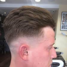 26 low skin fade haircut ideas designs hairstyles design