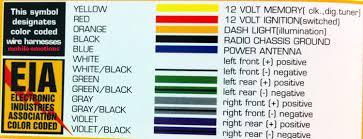 2001 toyota corolla wiring diagram manual original u2013 readingrat net