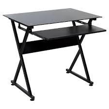 White Art Desk Computer Desk Desks Target