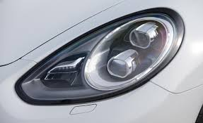 porsche headlights 2014 porsche panamera turbo s headlight exterior cars likes