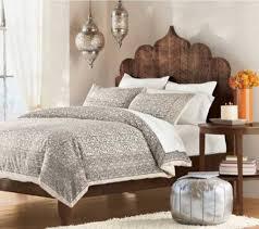 Moroccan Bedroom Designs Prepossessing 10 Moroccan Bedroom Ideas Design Decoration Of Best