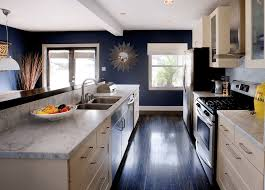 Contemporary Interior Designs For Homes by How To Incorporate Indigo Into Your Home Freshome