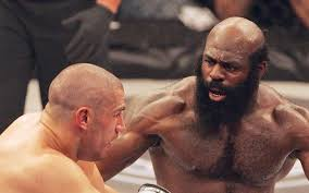 Dada 5000 Backyard Fights Street Fighter Turned Mma Star Kimbo Slice Dead Emirates 24 7