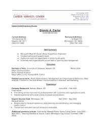 teenage resume sample teacher aide resume no experience dalarcon com 16 free medical assistant resume templates medical assistant