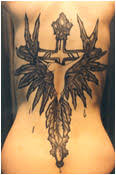 baton rouge tattoos louisiana tattooing parlor