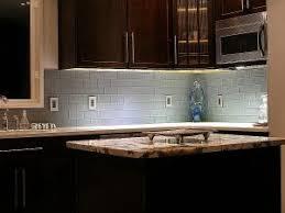 easy to clean kitchen backsplash kitchen backsplash easy to clean backsplash for kitchen