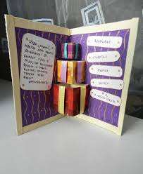 creative ideas for a birthday card 100 images the 25 best