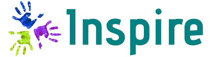 Inspire by Inspire Teaching Schools Northamptonshire Home