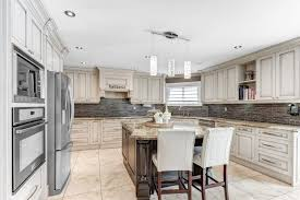 custom kitchen cabinets mississauga kitchen cabinetry in mississauga on home kakoz kitchens
