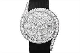 piaget limelight piaget limelight gala line luxury topics luxury portal fashion