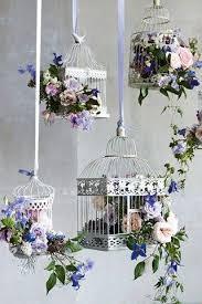 Decorative Bird Cages For Centerpieces by Best 10 Birdcage Wedding Decor Ideas On Pinterest Birdcage
