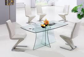 popular glass tables for living room living room segomego home