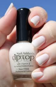 tip top nails polish monster