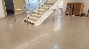 Industrial Laminate Flooring Performance Floor Systems Inc Concrete Epoxy Resin Coating Experts