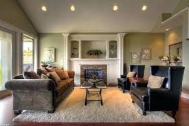 Furniture Row Area Rugs Raymour And Flanigan Area Rugs And Area Rugs Furniture Row Finest