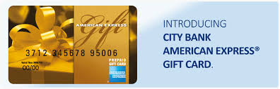 bank gift cards american express gold credit card