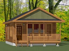 267 best homes images on pinterest small house plans small
