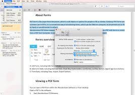 word a pdf imagenes borrosas cómo corregir un pdf borroso en vista previa en mac