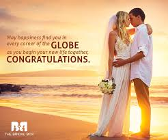 marriage congratulations message marriage wishes quotes 23 beautiful messages to your