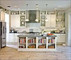 tall kitchen wall cabinets tall kitchen wall cabinets 24 inch tall kitchen wall cabinets