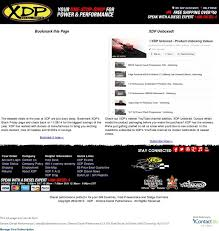 black friday diesel performance xtreme diesel performance xdp thanksgiving sale and black friday