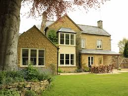 e15543 beautiful 6 bedroom detached property a flat 5 minute nethercote house beautiful 6 bed detached house