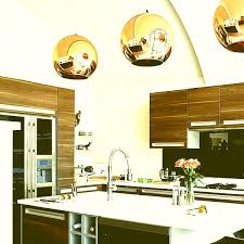 Contemporary Kitchen Pendant Lights Modern Kitchen Pendant Lights Home Design Photos