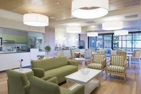 Nursing Home Design Concepts Exceptional Wesley Gardens Nursing Home Healthcraft Furniture