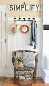137 best decor foyers images on pinterest entryway ideas