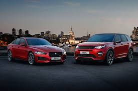 jaguar land rover logo is jaguar land rover really looking to buy a new luxury brand