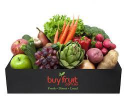 buy fruit online large family fruit and vegetable box buy online buyfruit au