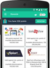 apps for gift cards what are some websites and apps that reward you with gift