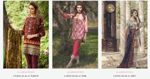 the best websites to buy pakistani style clothes online dark