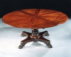 15 best fascination expanding circular tables images on