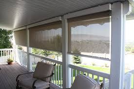 Retractable Porch Awnings Huish U0027s Awnings Pergolas U0026 More Serving Utah Since 1936