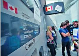 bureau d immigration bureau d immigration canada a montreal 1010617 convergence canada