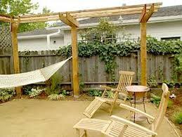 Backyards Ideas Patios Best 25 Decomposed Granite Patio Ideas On Pinterest Decomposed