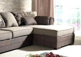 canapé d angle style anglais canape d angle style anglais chesterfield sofa convertible