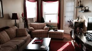 interior design for dummies one reason to hire an interior designer online the price